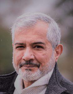 Portrait David Nekoian https://davidnekoian.com/accueil/
